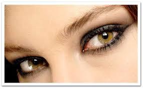 5 Tips Cantik Untuk Memiliki Bulu Mata yang Indah dan Panjang