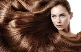 Tips Cantik Untuk Memperpanjang Rambut Dengan Cepat