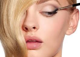 4 Tips Dasar Make Up Yang Anda Wajib Tahu!