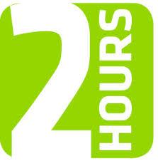 Oriflame Bisnis Online 2 Jam Sehari Income Jutaan Rupiah
