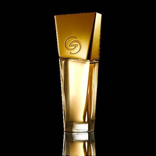 Pocket Mirror Mewah Giordani Gold Pastikan Penampilanmu Tetap Terbaik