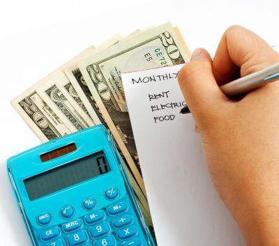 Tips Mengelola Keuangan untuk Para Wanita