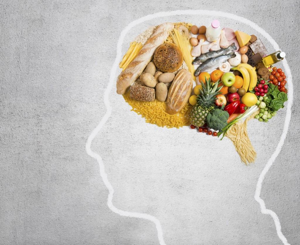5 Cara untuk Meningkatkan Kesehatan Tubuh dan Otak Anda