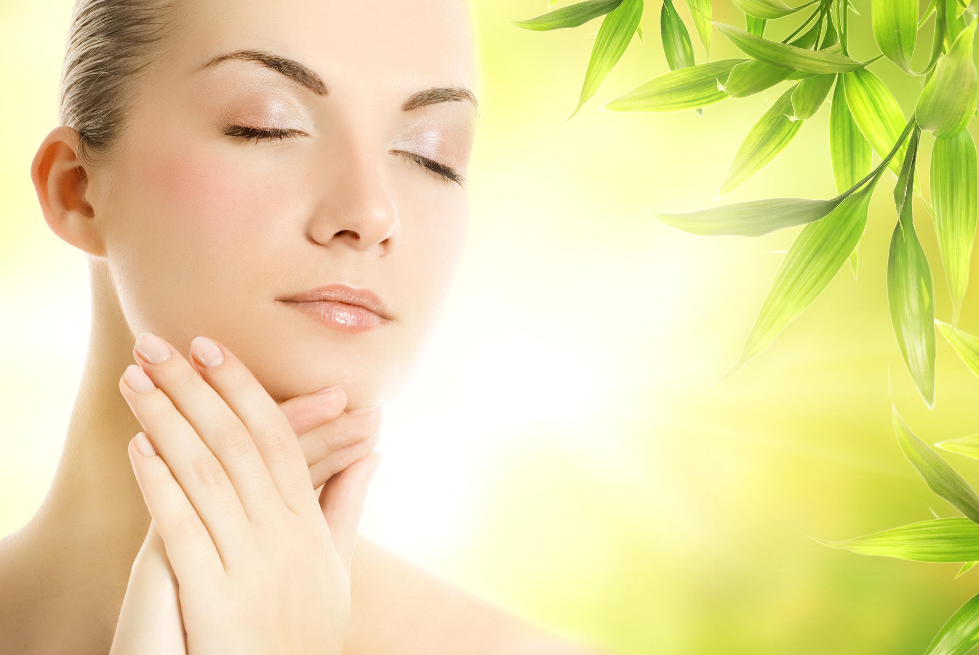 3 Tips Kecantikan Alami untuk Kulit Sehat